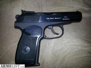 1602856_01_russian_makarov_pistol_9x18_640