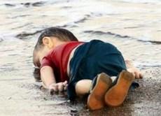 Aylan-il-bambino-siriano-annegato-in-Turchia